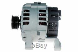Lichtmaschine Generator HELLA (8EL 011 711-541)