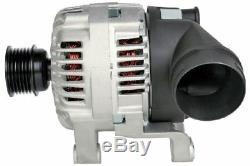 Lichtmaschine Generator NEU HELLA (8EL 012 427-991)