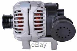 Lichtmaschine Generator NEU HELLA (8EL 012 428-141)