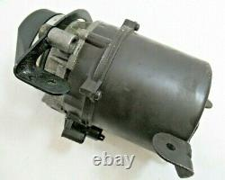MINI BMW Cooper One / S R50 R52 R53 Electric Power Steering Pump TRW JER137 #133