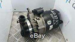 MINI (BMW) MINI Steering Pump 57G25786 Mk1 (R50/R52/R53) Electric Power Steering