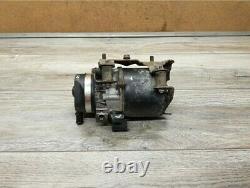 MINI bmw COOPER ONE R50 R52 R53 ELECTRIC POWER STEERING PUMP