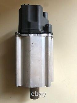 OEM 0273010202 Power Steering Electric BMW F10 7806177619 7806079709