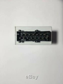 OEM BMW 5 6 Series E60 E61 E63 E64 MPM Micro Power Module Control Unit 6939655