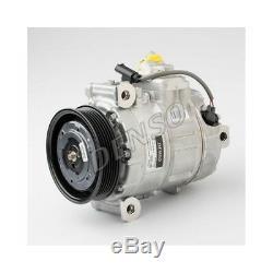 Original Denso Klimakompressor Klimaanlage Bmw 1er 3er Coupe Touring
