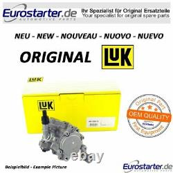 SERVOPUMPE NEU OE LUK 32416794350 für BMW 5 F10 F11 6 F12 F13 F06 7 F01 F02 F03