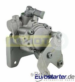 SERVOPUMPE hydraulisch NEU ORIGINAL LUK 32416753274 für BMW 3 E46 2.3 BZ