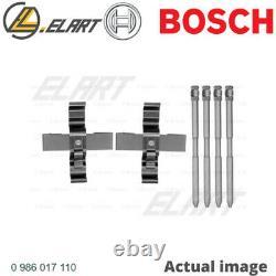 Starter for BMW, BMW (BRILLIANCE) 3, E36, M43 B16, M42 B18, M50 B20, M52 B20, M50 B25