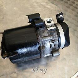 0602571 Pompe De Direction Électrique Mini Cooper R50 R52 R53 2005 Modèle