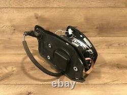 08- 2010 Bmw E60 E63 E64 550 650 Transmission Sport Gear Shifter Sélecteur Oem