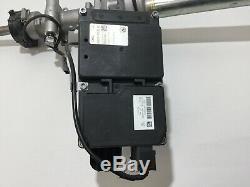 2003-2008 Bmw Z4 Direction Assistée Électrique Colonne, Servo Moteur, Capteur D'angle Z4023