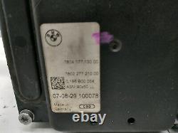 2003-2008 Bmw Z4 E85 E86 Eps Direction Assistée Électrique Assist Assemblée Moteur