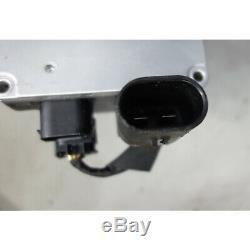 2003-2008 E85 Bmw E86 Z4 Electric Power Colonne De Direction Pour Boîte Manuelle