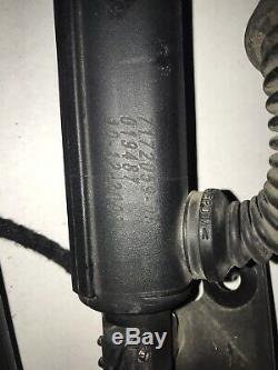 2007-2013 Bmw X5 X6 E70 E71 Arrière Hayon Hayon Énergie Électrique Shock Strut Rl