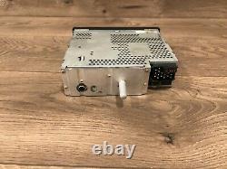 92 99 Bmw E36 E34 E32 E31 C33 Indash Cassette Lecteur Radio Bande Stéréo Am Fm Oem