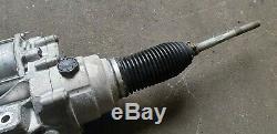 Bmw 1 2 3 4 Série Direction Assistée Électrique Rack Rhd Rc 6889107