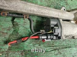 Bmw 1 2 3 4 Série F30 F20 F22 F36 Pouvoir Électrique Rack 116d 218d 320d