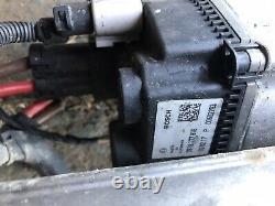 Bmw 1 2 3 Série F30 F20 F21 2017 Voiture Électrique Power Steering Rack 7802277795