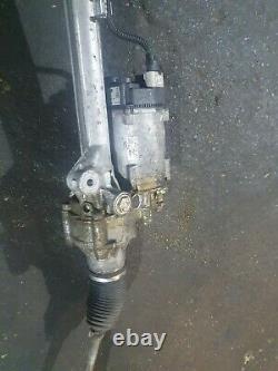 Bmw 1 2 Série F20 F21 F22 F23 Rhd Porte-direction Électrique 6874857 Rt