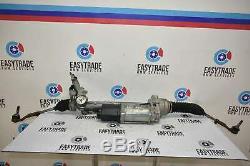Bmw 1 3 4 Série F20 F21 F22 F30 F31 F32 F34 F33 Direction Assistée Électrique Rack