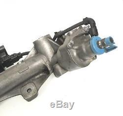 Bmw 1 3 4 Série F20 F21 F30 F31 F32 F33 F34 Direction Assistée Rack 6859102