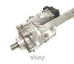 Bmw 1 3 Série E81 E87 E87n E90 E90n E91 LCI Power Steering Rack Boîtes Électriques