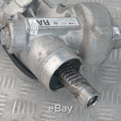Bmw 1 3 Série E81 E87 E90 E87n E90n E91 LCI Direction Assistée Électrique Boîtes En Rack