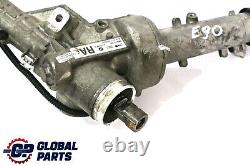 Bmw 1 3 Série E81 E87 LCI E90 E91 Power Steering Rack Boxes Electric 6793458