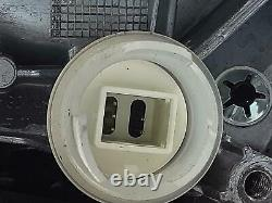 Bmw 1 Series 11-19 (f20) Drivers Right Door Mirror Black Electric Powerfold