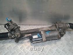 Bmw 3 4 Série F30 F31 F32 F33 Xdrive Direction Assistée Électrique Rack 6867859 Rg