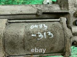 Bmw 3 4 Série F31 F30 F32 F33 F36 Pouvoir Électrique Rack Directeur Rc 330d 430d