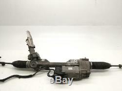 Bmw 3 Coupé E92 330 D Direction Rack 7802277625 3.0 Diesel 170kw 2008 4270583