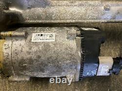 Bmw 3 Série F30 320i 2016 Rhd Electric Power Stering Rack 6878962