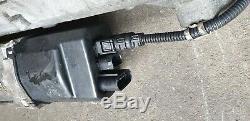 Bmw 3 Series F30 F31 Rhd Électrique Direction Rack 6864969