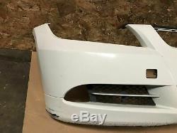 Bmw 325 328 Oem 323 330 335 Pare-chocs Avant Couverture Extérieure Panneau Blanc Berline 4 Portes