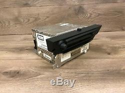 Bmw 530 535 Oem 525 545 550 645 650 M5 Radio M6 Navigation Lecteur De DVD CCC 4 Au 7 Février