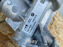Bmw Direction Assistée Électrique À Crémaillère, F10 550i 535i 528i (11-16) Oem