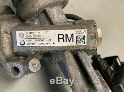 Bmw Direction Rack Électrique Série 3 F30 Pn 6859305