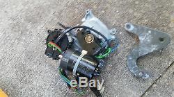 Bmw E36 92-99 Convertible Top Principal Moteur D'entraînement 325 328 M3 323 318 Puissance Oem