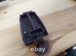 Bmw E46 Coupé/convertible Electric Memory Power Folding Mirrors Bmw E46 Coupé/convertible Electric Memory Power Folding Mirrors Bmw E46 Coupé/convertible Electric Memory Power Folding Mirrors Bmw E