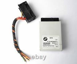 Bmw E60 E61 03-05 Mpm Micro Power Module E60 E61 6135 6939655