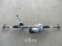 Bmw E90 E91 E92 E93 Série 3 2005-12 Direction À Crémaillère Électrique Pn 6.793.458 Complet