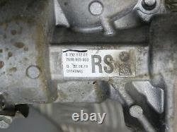 Bmw Electric Power Steering Rack 6892982 1,2,3 Et 4 Séries F20 F30. 25/1