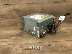 Bmw F30 F34 F10 328 Chef D'unité De Navigation CIC Radio CD Lecteur Audio Chef D'unité Oem