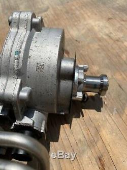Bmw F80 F82 F83 F87 M2 M3 M4 Pompe À Carburant Haute Pression Du Moteur Avant Kit Moteur