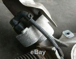 Bmw M140i F20 Facelift 2016 Direction Assistée Électrique Sport Rack M 6881035-01