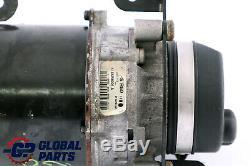 Bmw Mini Cooper One R50 R52 R53 Électrique Direction Assistée Pompe 6769963