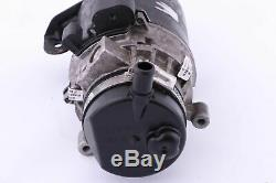 Bmw Mini Cooper One R50 R52 R53 Électrique Direction Assistée Pompe 6778424