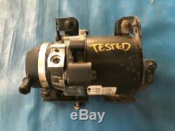 Bmw Mini One / Cooper / S Direction Assistée Pompe (r50 / R52 / R53 2001-2006) N ° 6769961
