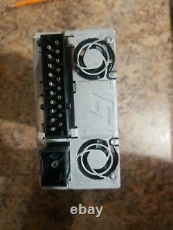 Bmw Oem 335 M3 550 M5 650 645 M6 528 Amplificateur Logic 7 Hifi Dsp Amp L7 System 1